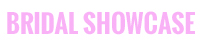Bridal Showcase Logo